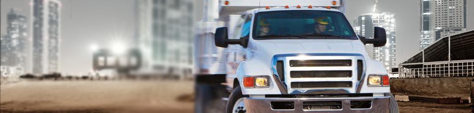 medium duty commercial velvac commercial grade mirrors for heavy duty applications