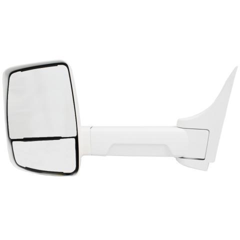 VELVAC 716105 Mirrors